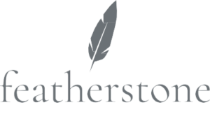 Featherstone Investment Partners